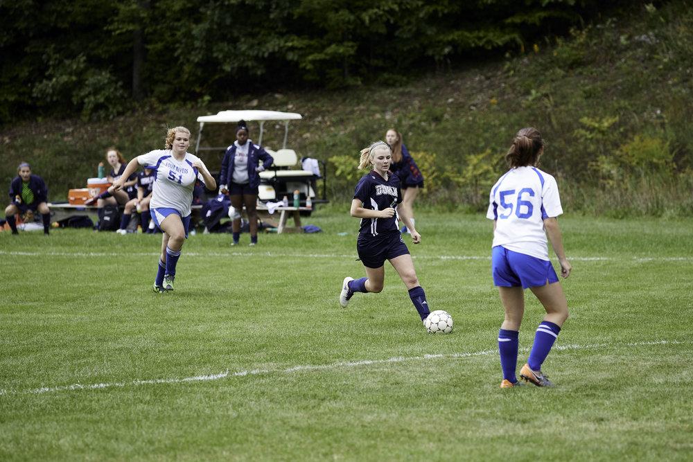 Girls Varsity Soccer vs. Four Rivers Charter Public School- September 21, 2018 - 125470 - 177.jpg