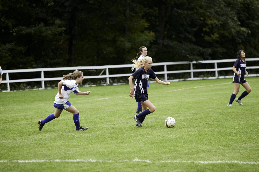 Girls Varsity Soccer vs. Four Rivers Charter Public School- September 21, 2018 - 125481 - 178.jpg
