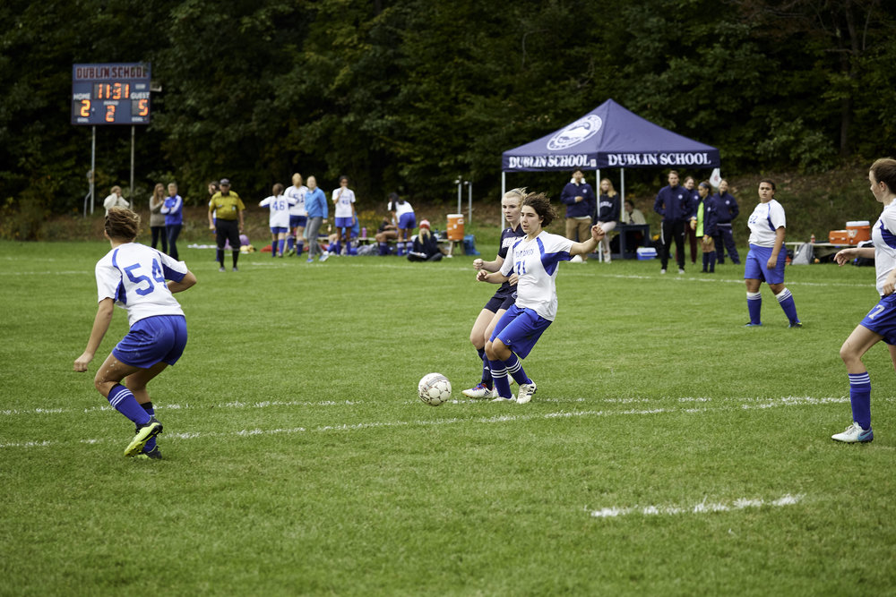 Girls Varsity Soccer vs. Four Rivers Charter Public School- September 21, 2018 - 125512 - 180.jpg