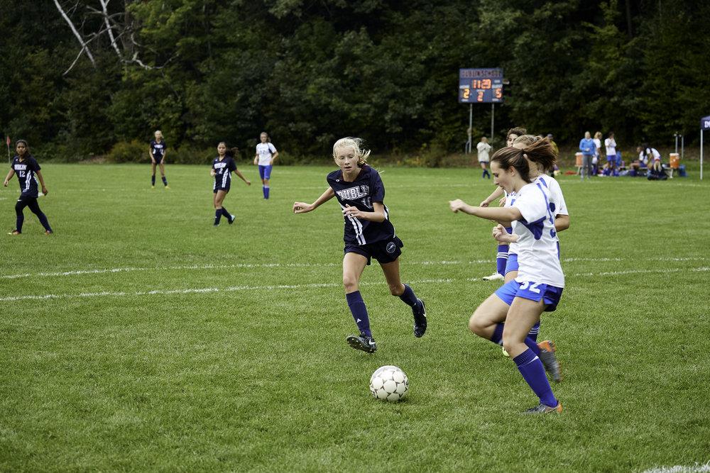 Girls Varsity Soccer vs. Four Rivers Charter Public School- September 21, 2018 - 125517 - 181.jpg