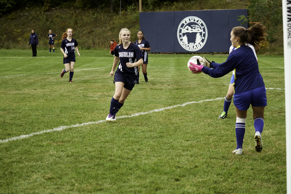 Girls Varsity Soccer vs. Four Rivers Charter Public School- September 21, 2018 - 125532 - 182.jpg