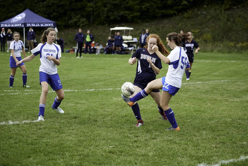 Girls Varsity Soccer vs. Four Rivers Charter Public School- September 21, 2018 - 125635 - 190.jpg