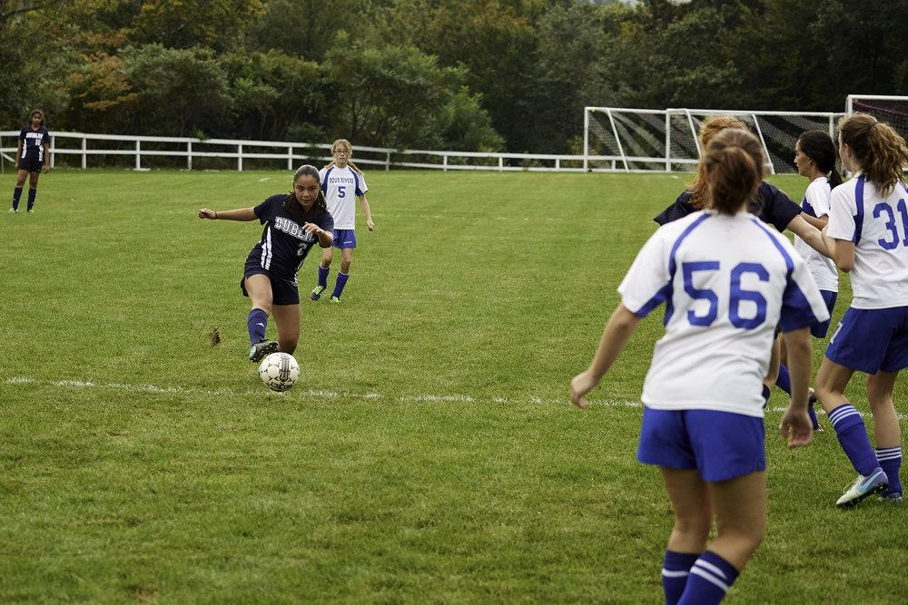 Girls Varsity Soccer vs. Four Rivers Charter Public School- September 21, 2018 - 125657 - 193.jpg