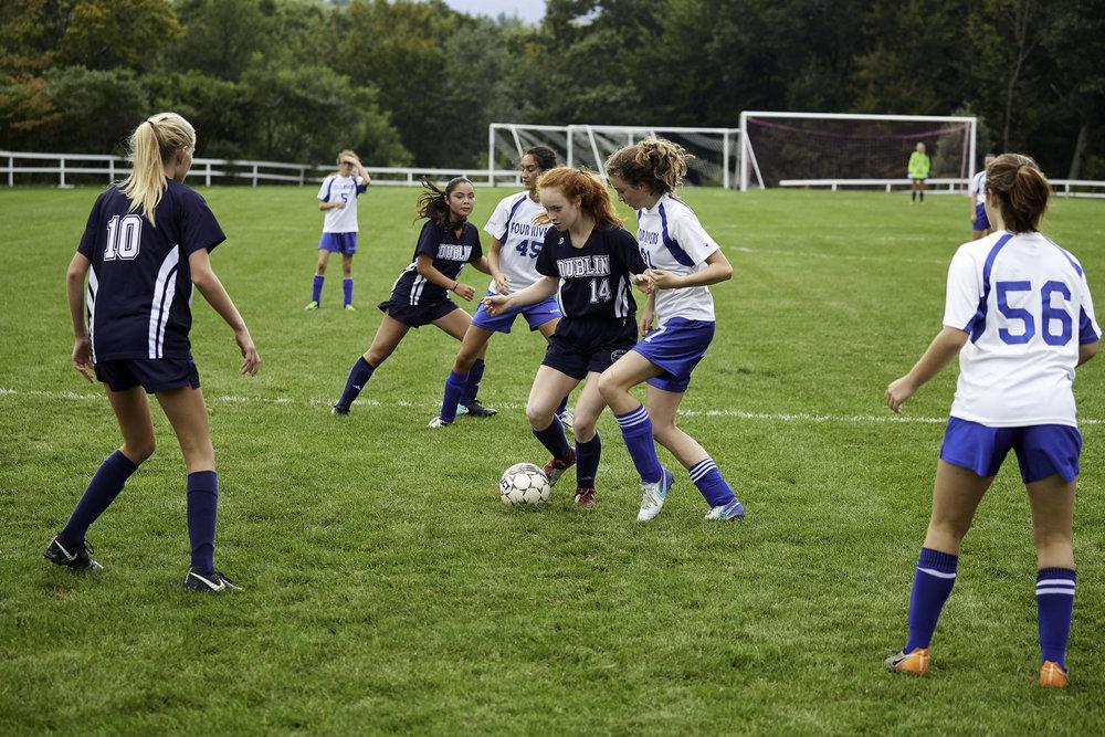 Girls Varsity Soccer vs. Four Rivers Charter Public School- September 21, 2018 - 125659 - 194.jpg