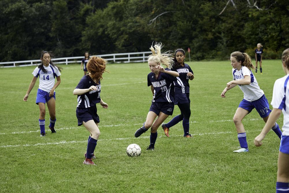 Girls Varsity Soccer vs. Four Rivers Charter Public School- September 21, 2018 - 125382 - 169.jpg