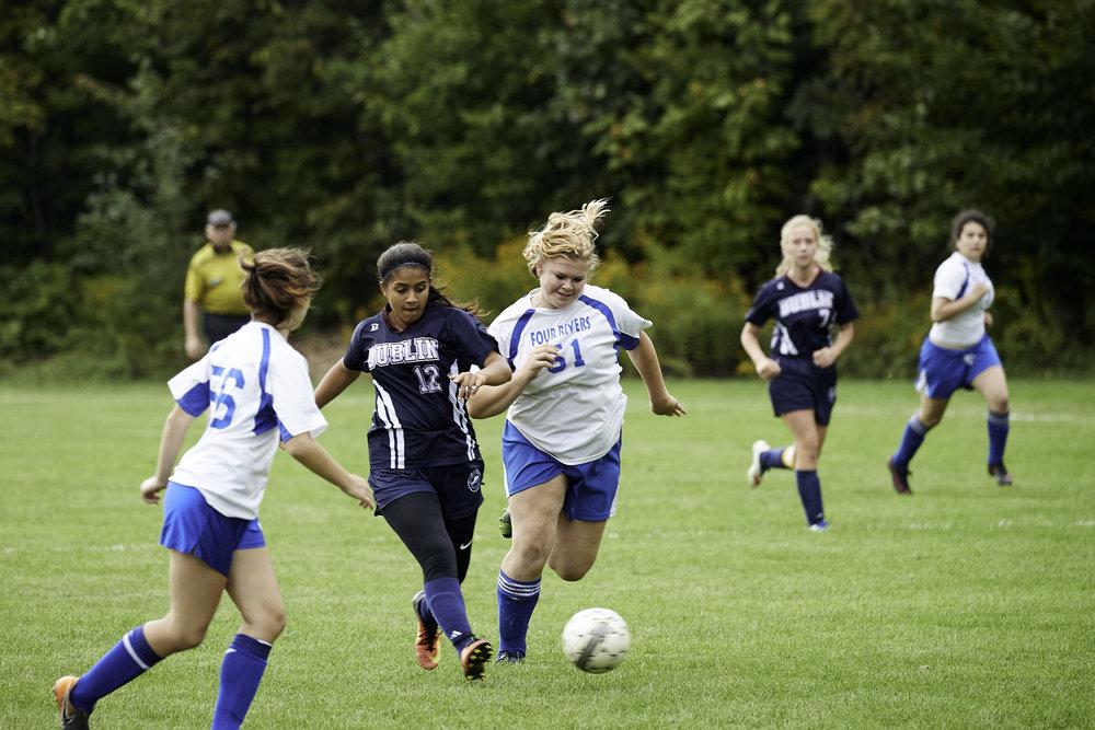Girls Varsity Soccer vs. Four Rivers Charter Public School- September 21, 2018 - 125405 - 171.jpg