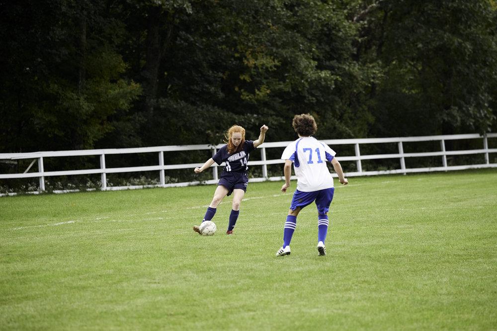 Girls Varsity Soccer vs. Four Rivers Charter Public School- September 21, 2018 - 125688 - 198.jpg