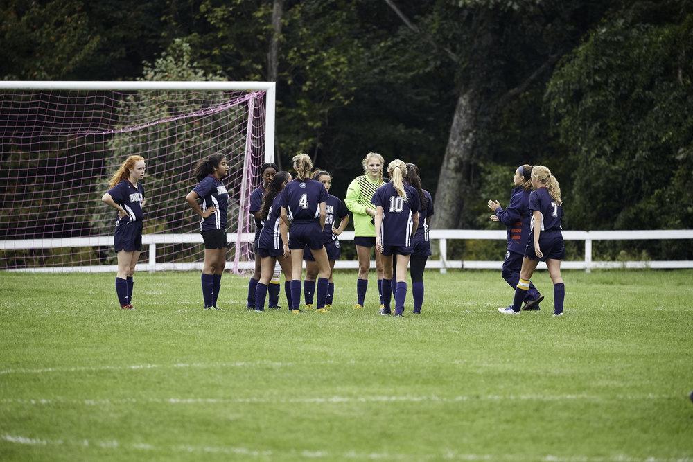 Girls Varsity Soccer vs. Four Rivers Charter Public School- September 21, 2018 - 125726 - 201.jpg