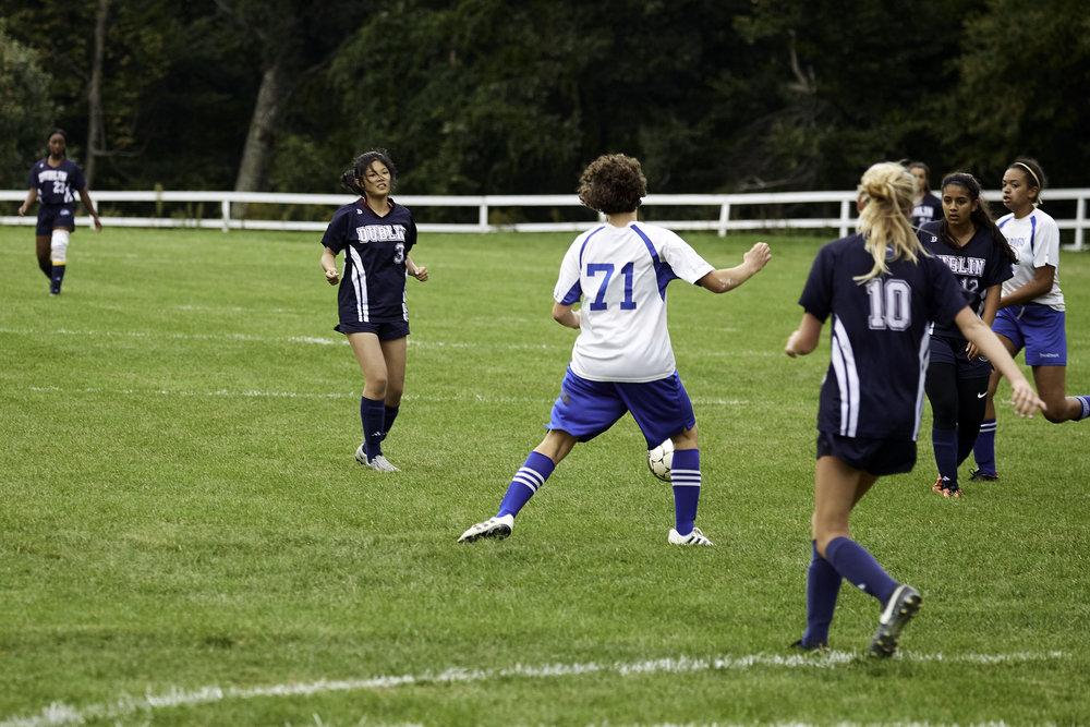 Girls Varsity Soccer vs. Four Rivers Charter Public School- September 21, 2018 - 125491 - 179.jpg