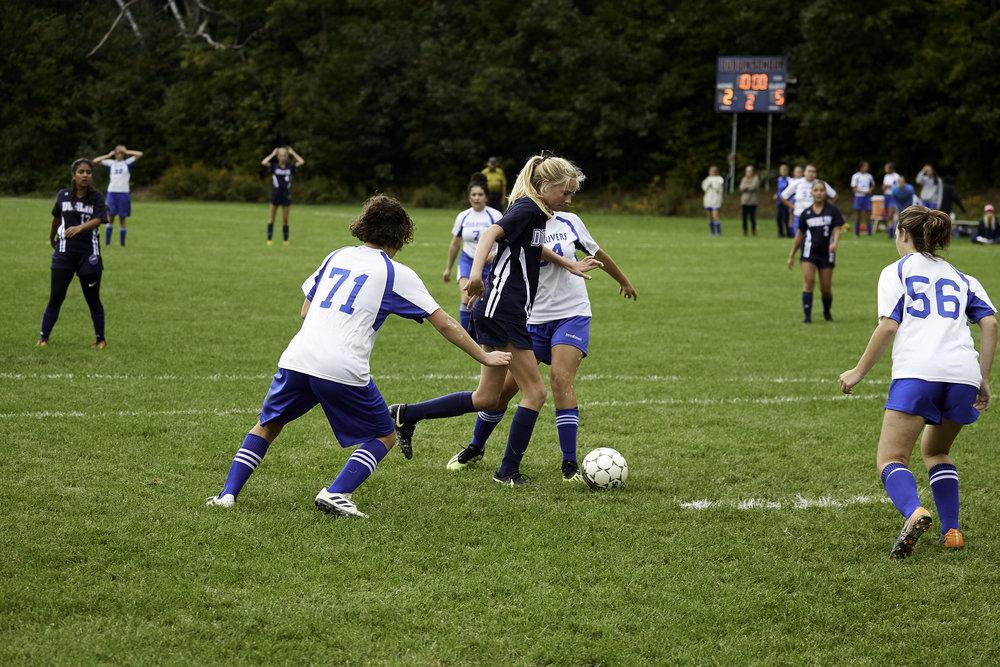 Girls Varsity Soccer vs. Four Rivers Charter Public School- September 21, 2018 - 125555 - 183.jpg