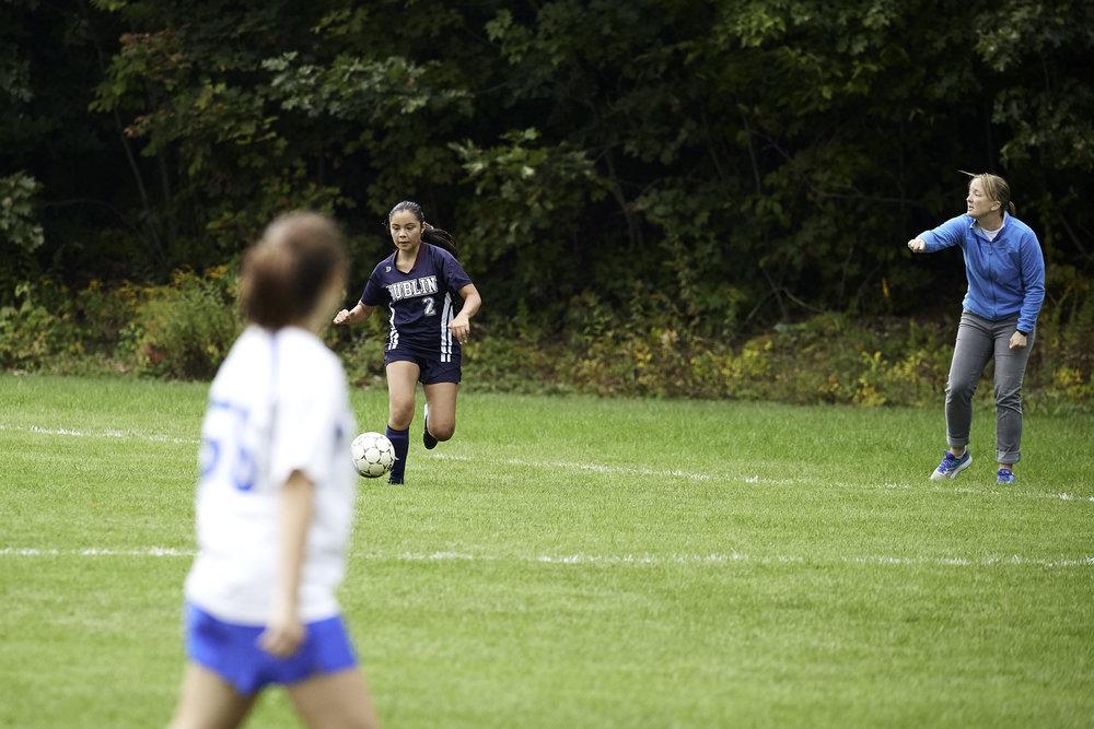 Girls Varsity Soccer vs. Four Rivers Charter Public School- September 21, 2018 - 125582 - 185.jpg