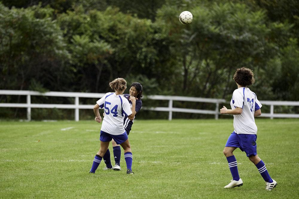 Girls Varsity Soccer vs. Four Rivers Charter Public School- September 21, 2018 - 125593 - 186.jpg