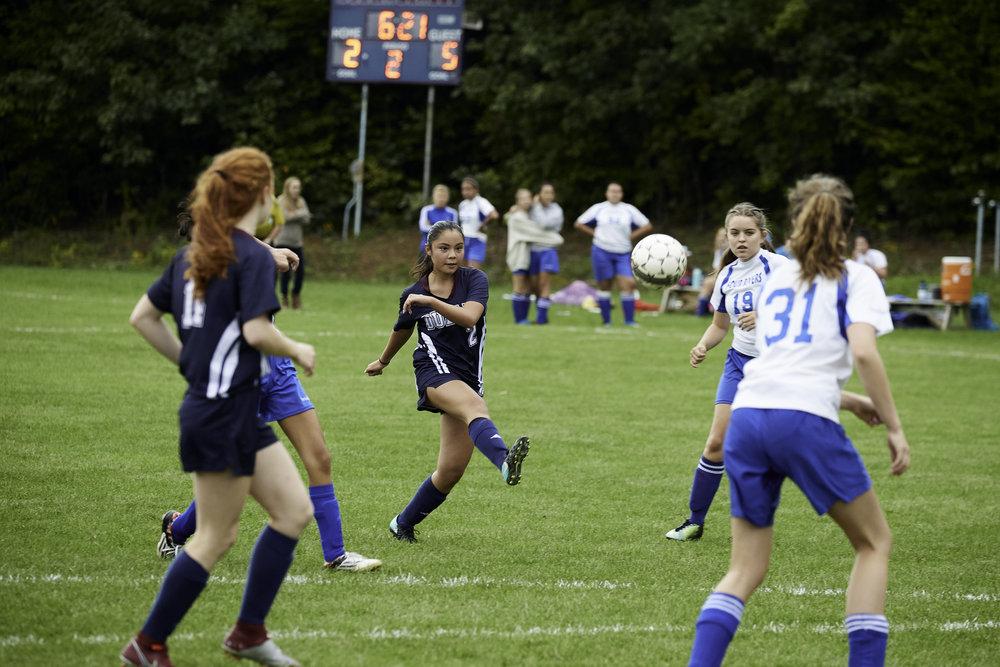 Girls Varsity Soccer vs. Four Rivers Charter Public School- September 21, 2018 - 125627 - 187.jpg