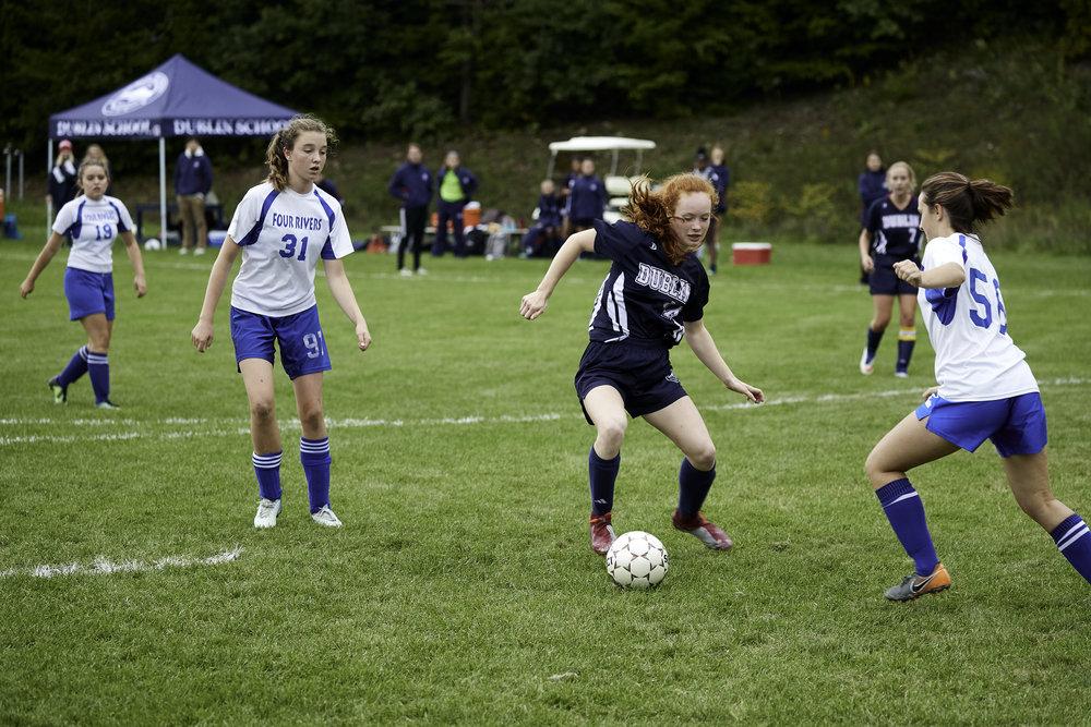 Girls Varsity Soccer vs. Four Rivers Charter Public School- September 21, 2018 - 125631 - 188.jpg