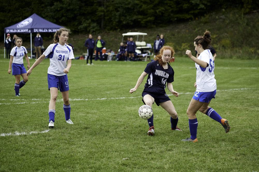 Girls Varsity Soccer vs. Four Rivers Charter Public School- September 21, 2018 - 125633 - 189.jpg