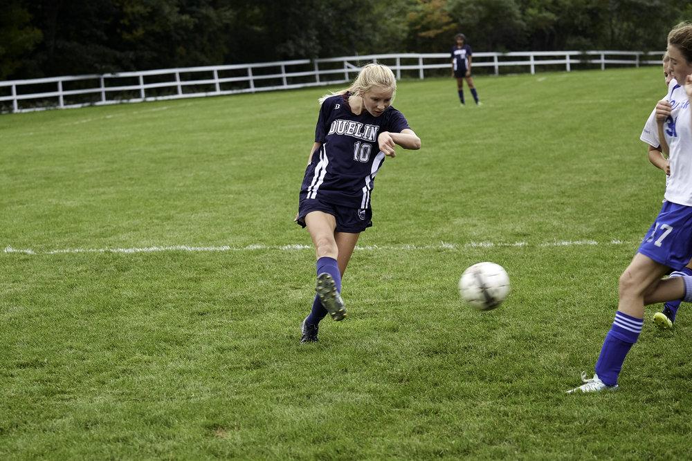 Girls Varsity Soccer vs. Four Rivers Charter Public School- September 21, 2018 - 125646 - 191.jpg