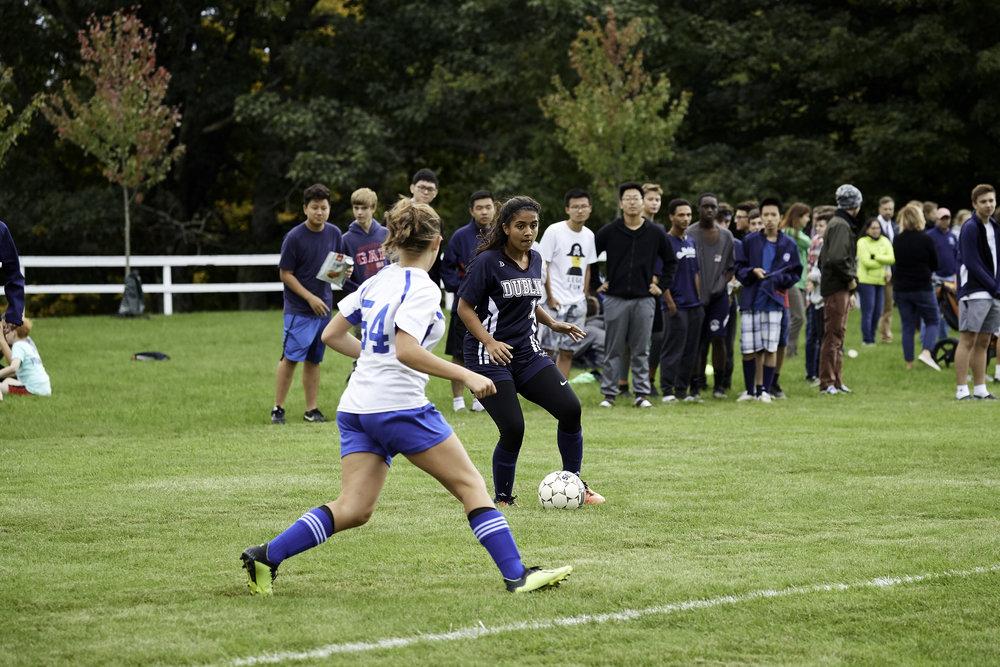 Girls Varsity Soccer vs. Four Rivers Charter Public School- September 21, 2018 - 125653 - 192.jpg