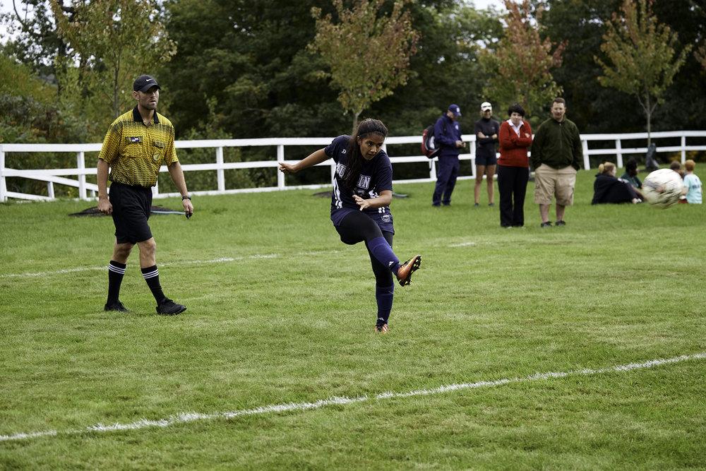 Girls Varsity Soccer vs. Four Rivers Charter Public School- September 21, 2018 - 125666 - 196.jpg