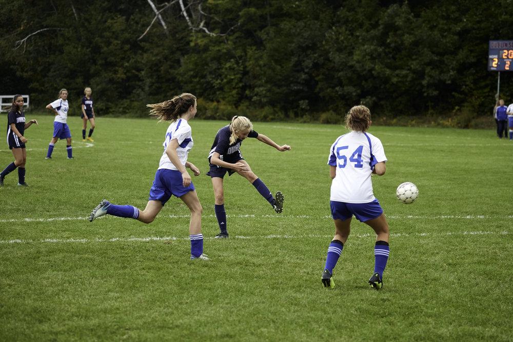 Girls Varsity Soccer vs. Four Rivers Charter Public School- September 21, 2018 - 125706 - 199.jpg