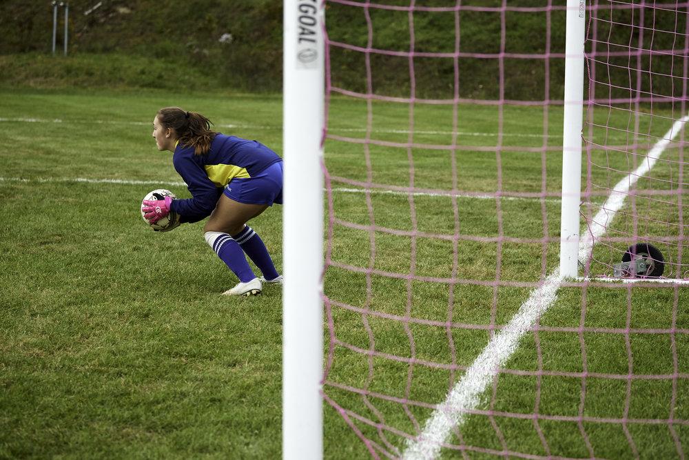 Girls Varsity Soccer vs. Four Rivers Charter Public School- September 21, 2018 - 125723 - 200.jpg