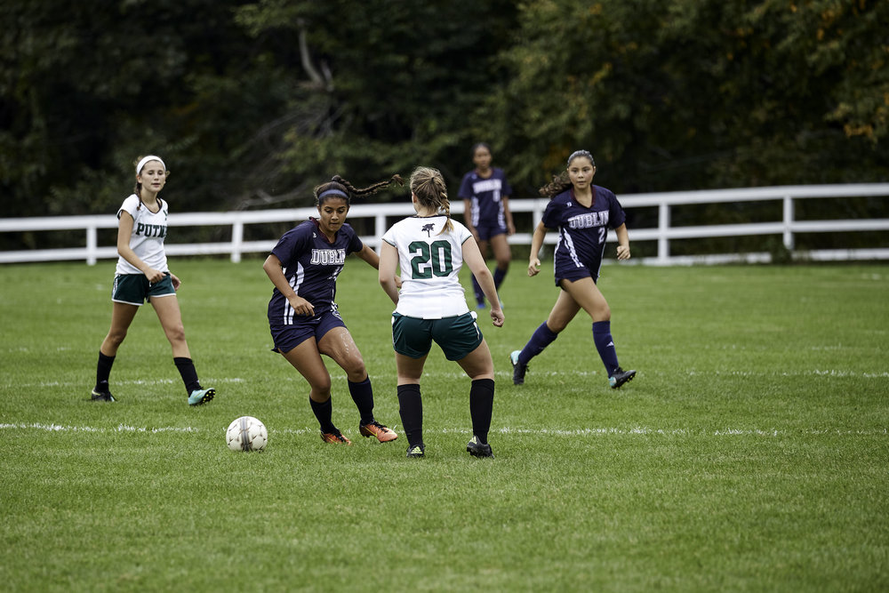 Girls Soccer - October 3, 2018 - 130211.jpg