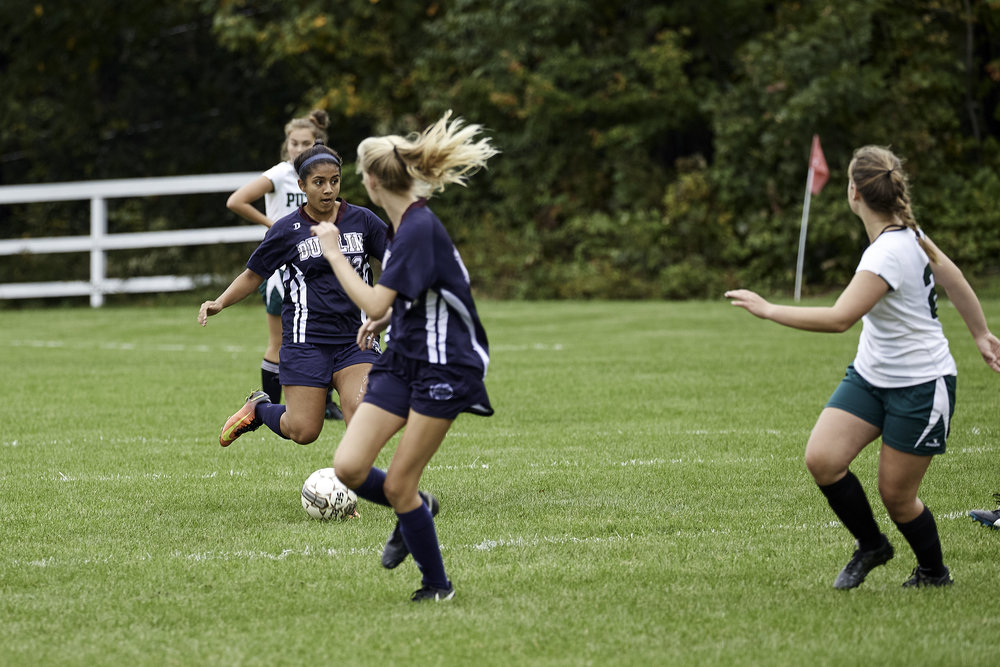 Girls Soccer - October 3, 2018 - 130218.jpg