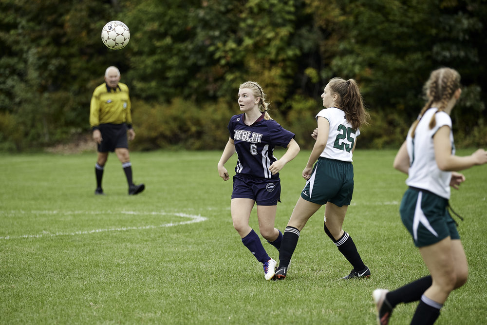 Girls Soccer - October 3, 2018 - 130233.jpg