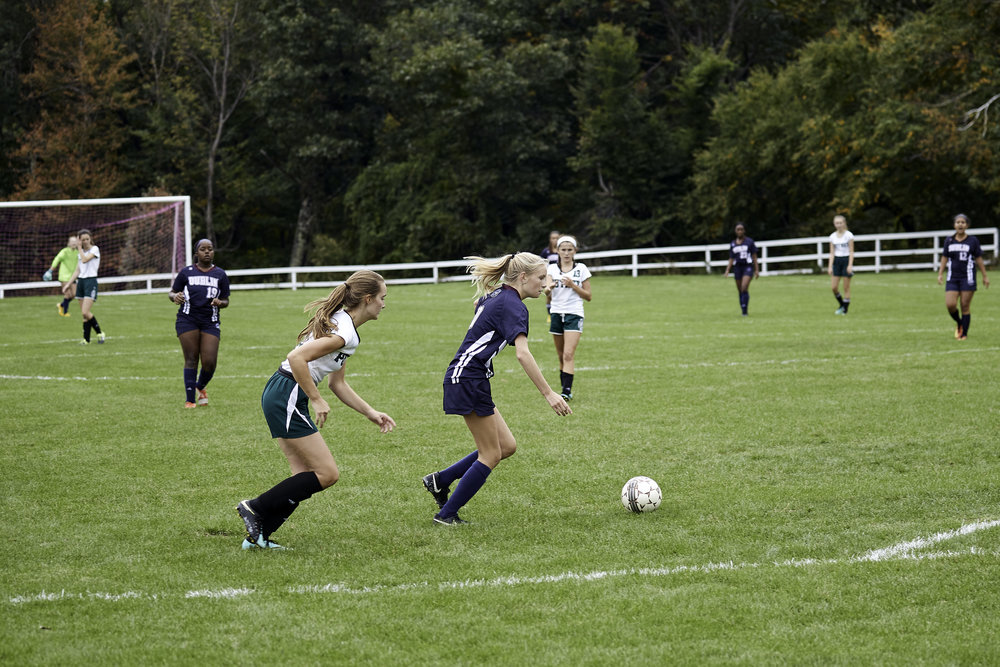 Girls Soccer - October 3, 2018 - 130265.jpg