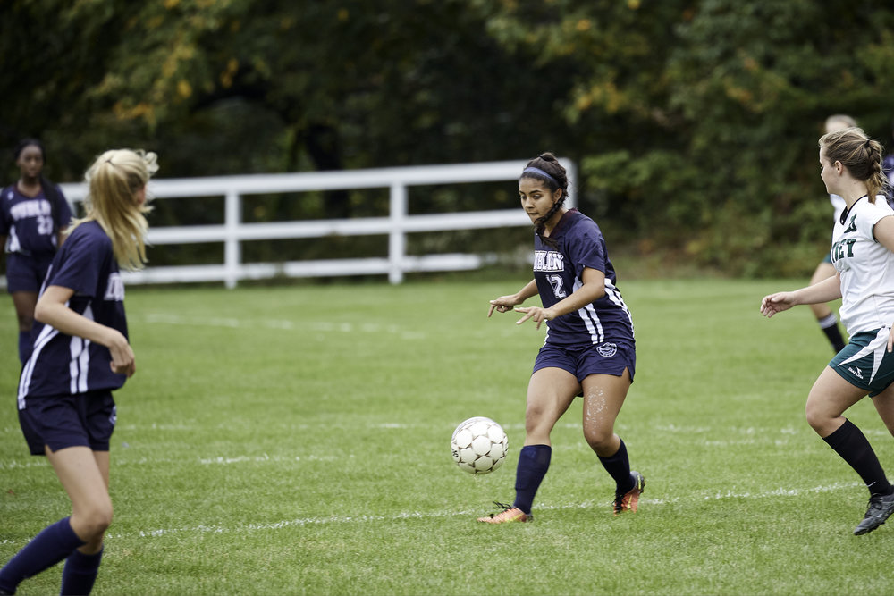 Girls Soccer - October 3, 2018 - 130335.jpg
