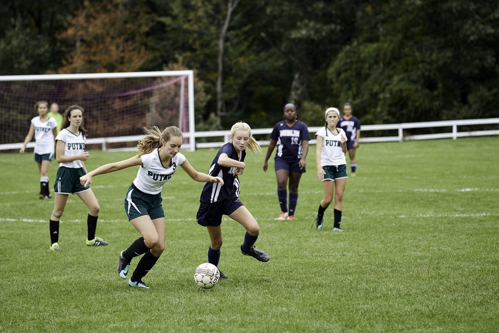 Girls Soccer - October 3, 2018 - 130353.jpg
