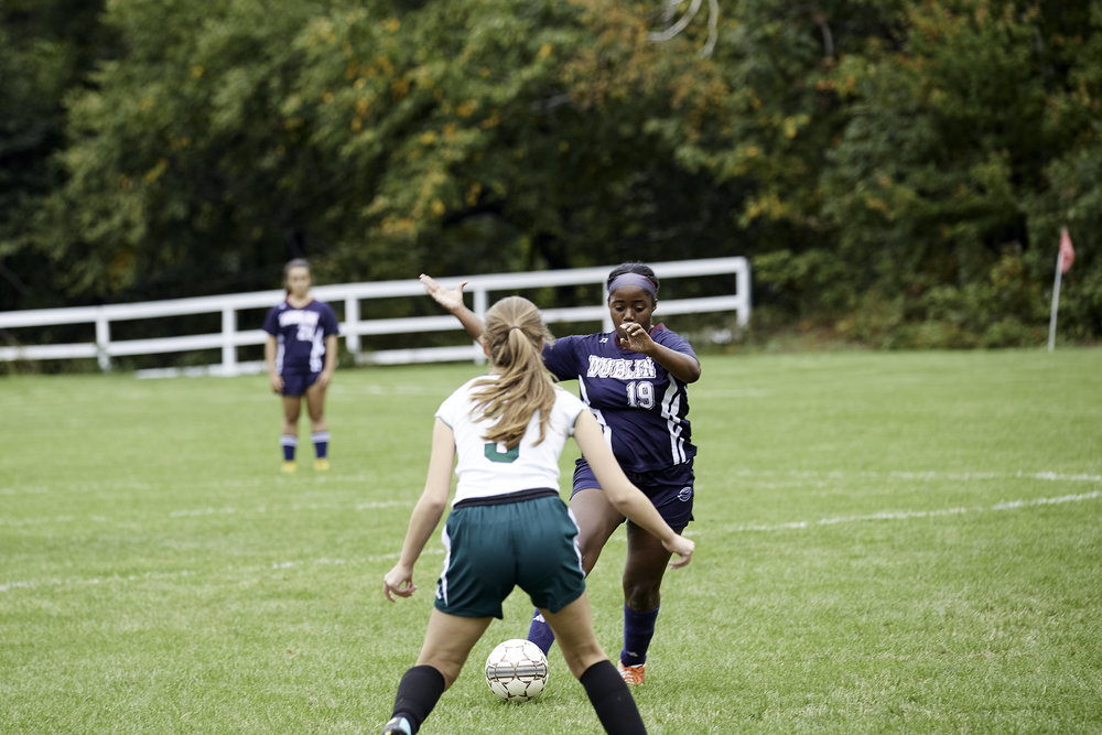 Girls Soccer - October 3, 2018 - 130401.jpg