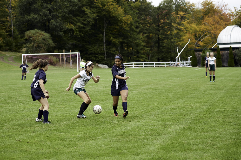 Girls Soccer - October 3, 2018 - 130417.jpg