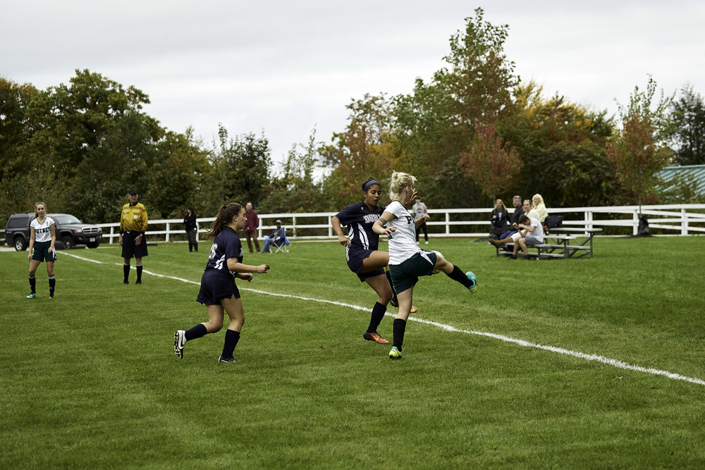 Girls Soccer - October 3, 2018 - 130421.jpg