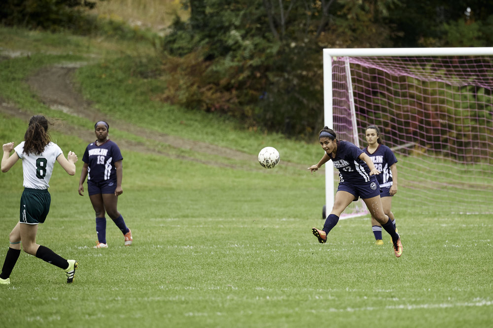 Girls Soccer - October 3, 2018 - 130434.jpg