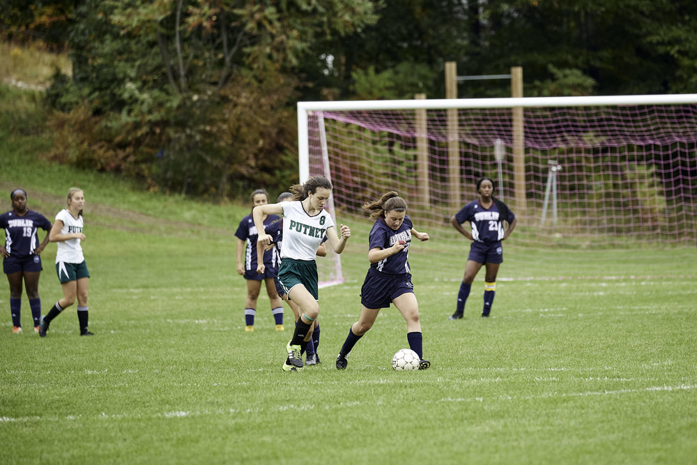 Girls Soccer - October 3, 2018 - 130444.jpg