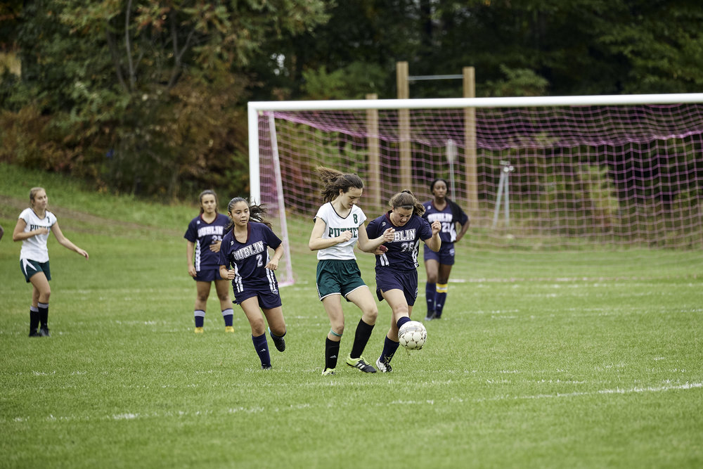 Girls Soccer - October 3, 2018 - 130447.jpg