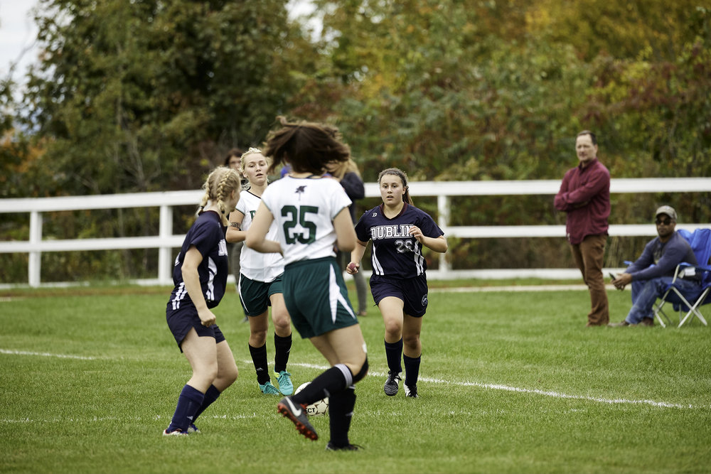 Girls Soccer - October 3, 2018 - 130457.jpg