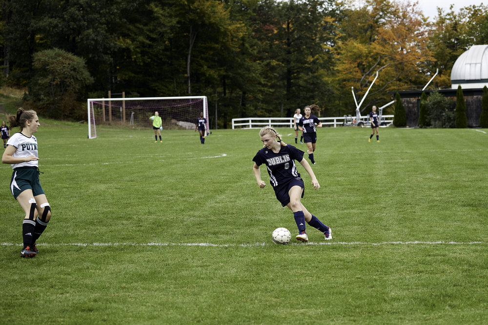 Girls Soccer - October 3, 2018 - 130480.jpg