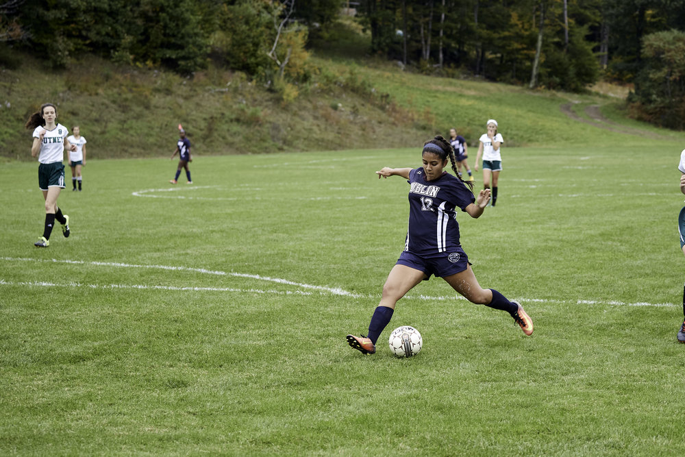 Girls Soccer - October 3, 2018 - 130532.jpg
