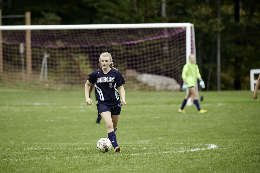Girls Soccer - October 3, 2018 - 130549.jpg