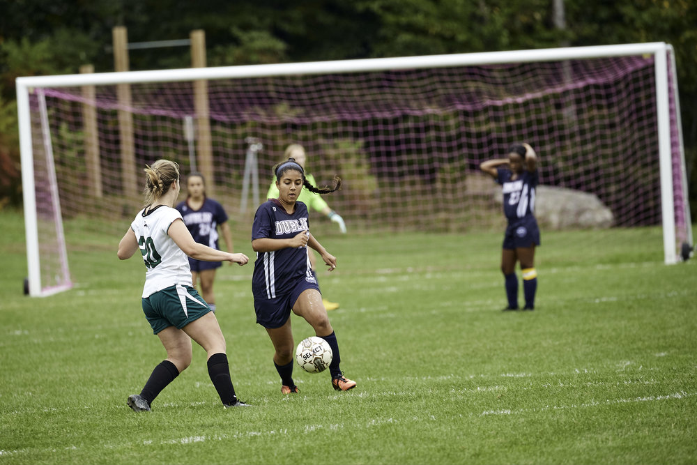 Girls Soccer - October 3, 2018 - 130596.jpg
