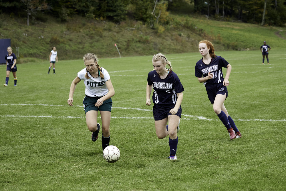 Girls Soccer - October 3, 2018 - 130617.jpg