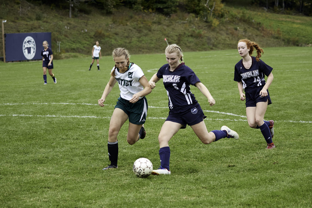 Girls Soccer - October 3, 2018 - 130620.jpg