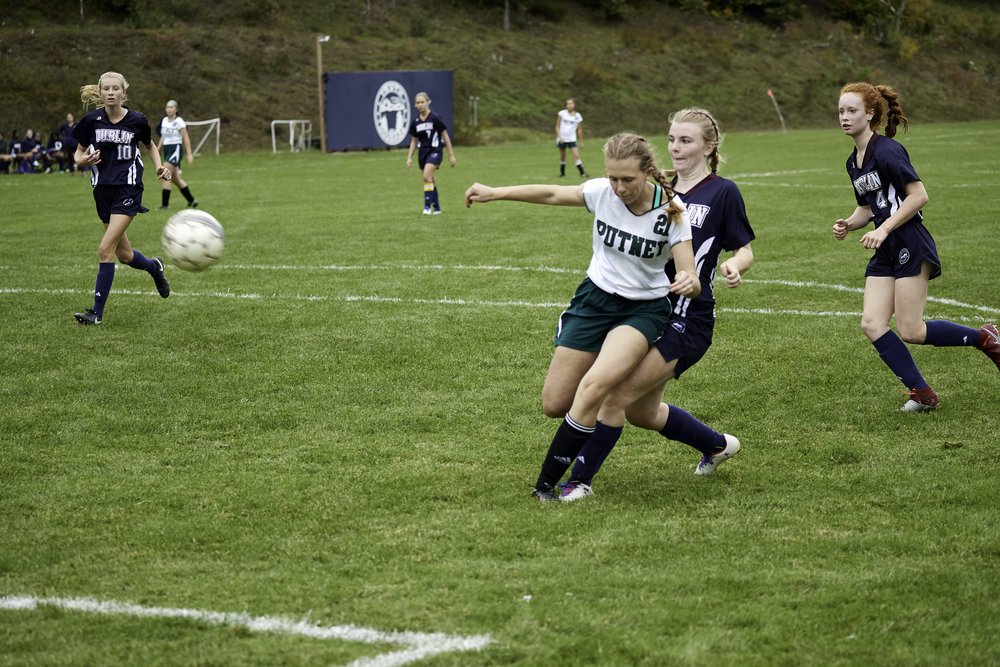 Girls Soccer - October 3, 2018 - 130621.jpg