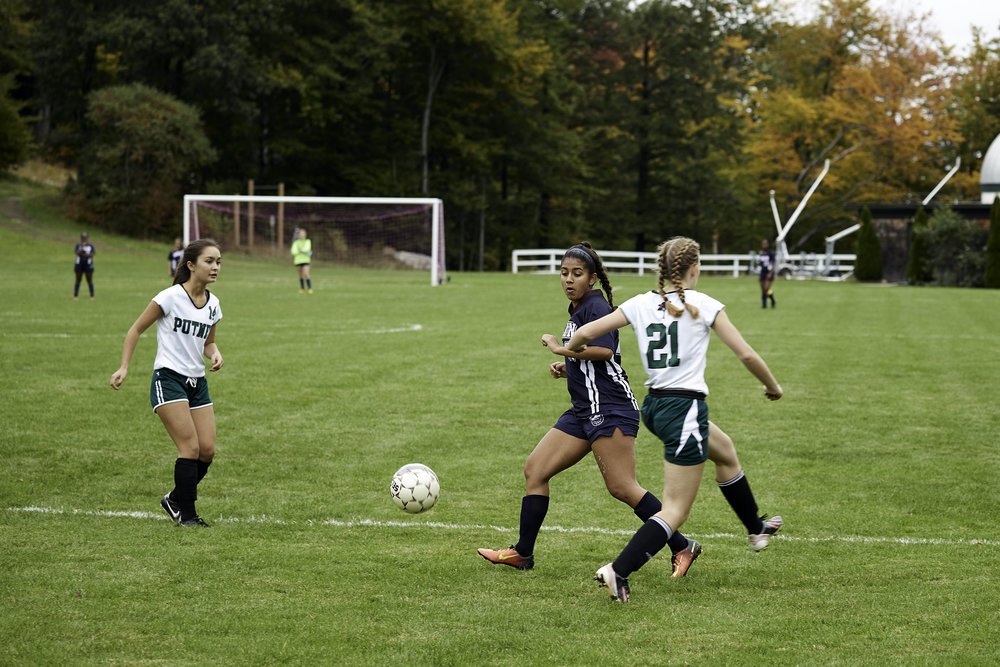 Girls Soccer - October 3, 2018 - 130670.jpg