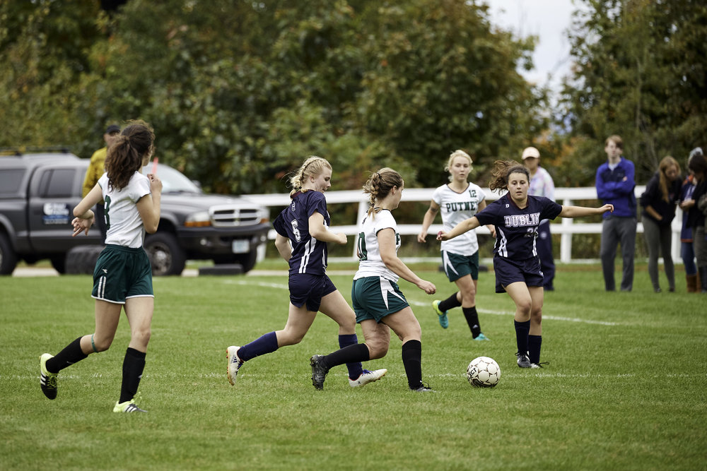 Girls Soccer - October 3, 2018 - 130730.jpg