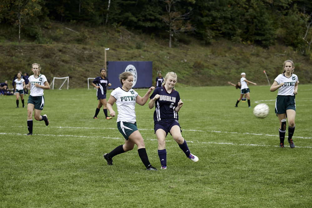 Girls Soccer - October 3, 2018 - 130778.jpg