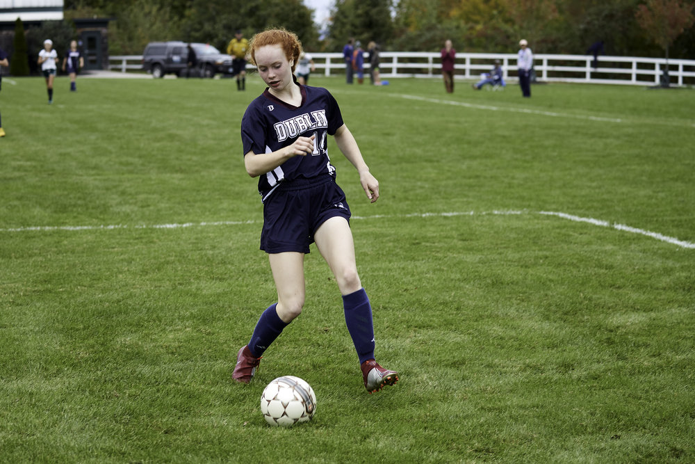 Girls Soccer - October 3, 2018 - 130792.jpg