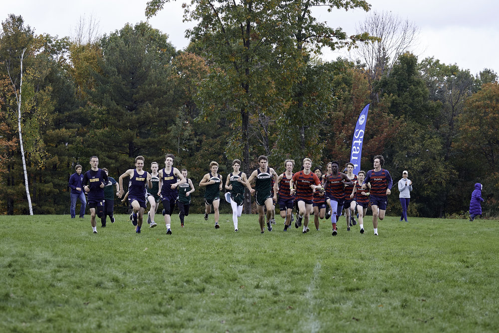 Dublion Invitational - October 12, 2018 - 136377.jpg