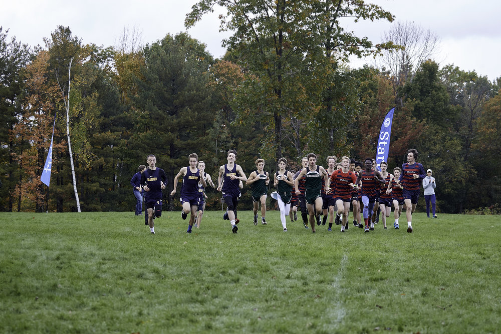 Dublion Invitational - October 12, 2018 - 136382.jpg